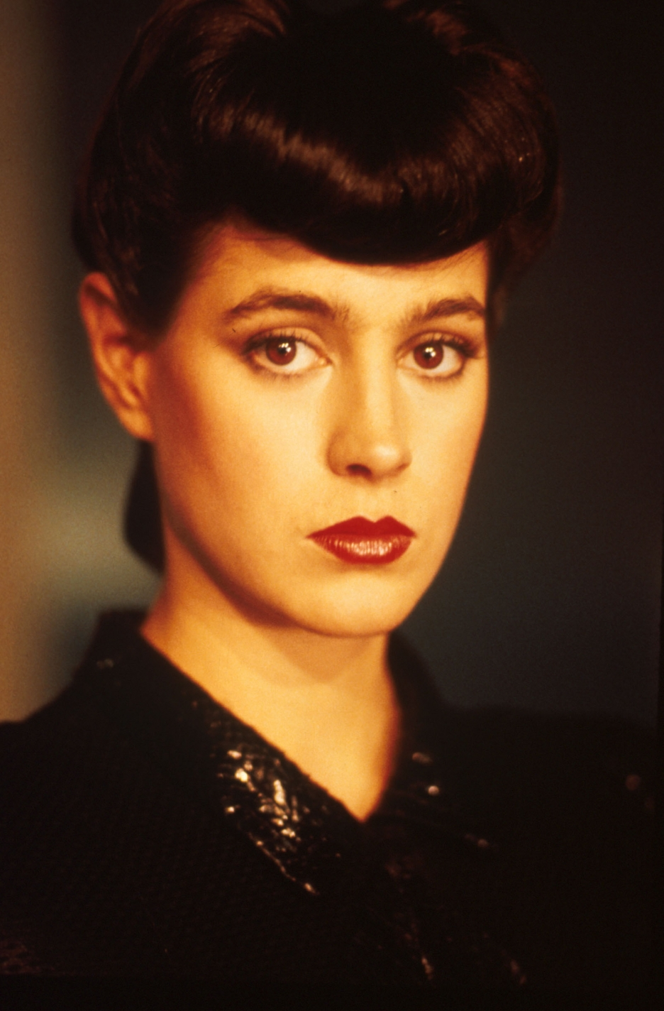 Image result for Sean Young 1980s