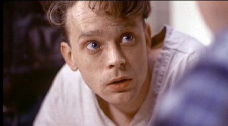 brad dourif lord of the rings