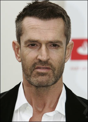 rupert everett young